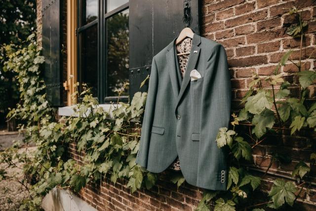 640_styled_wedding_niels___rosa_-14-min
