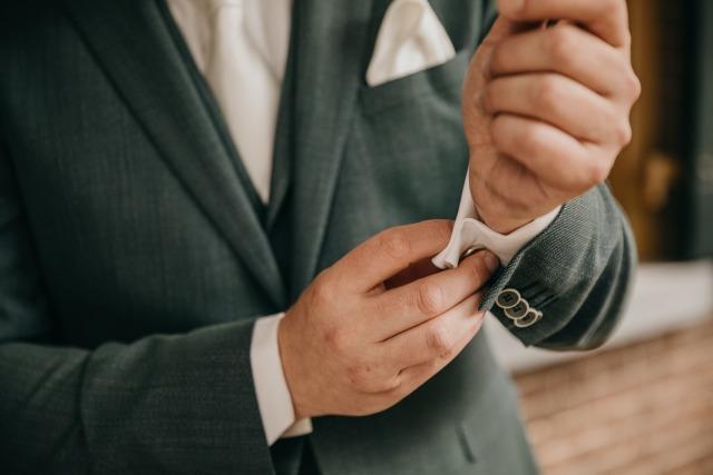 640_styled_wedding_niels___rosa_-72-min